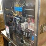 8 - Washer Controls